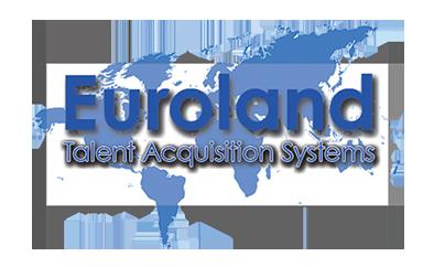 EurolandTAS